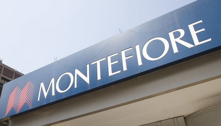 Montefiore to close Mount Vernon hospital, build emergency facility