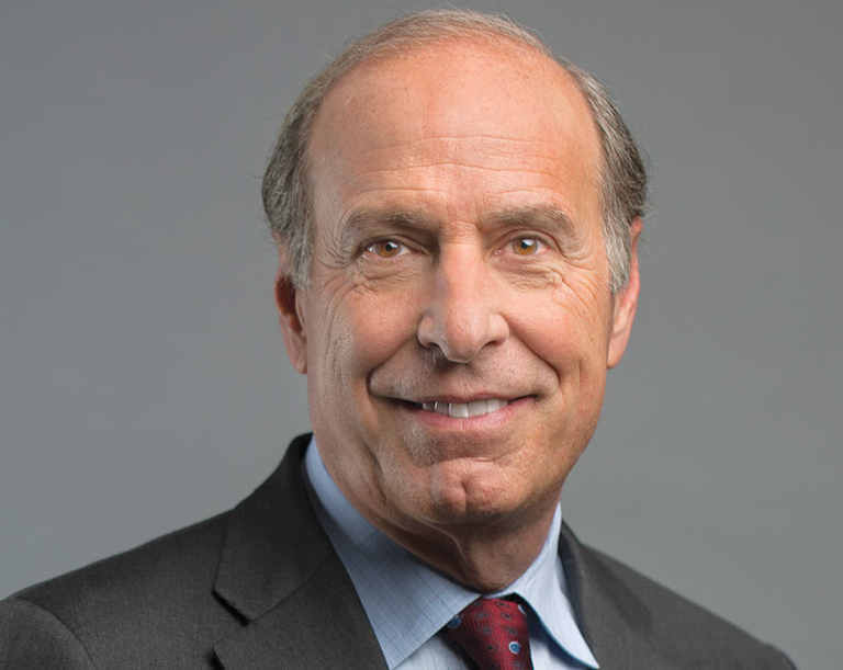 Providence CEO Rod Hochman talks COVID-19 tests, billing and staff morale