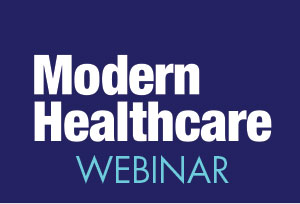 Webinar: From Burnout to Engagement: Strategies to Promote Physician Wellness and Workplace Satisfaction
