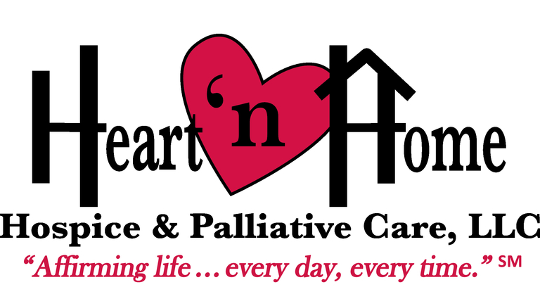 Heart 'n Home Hospice & Palliative Care - 2013 Best Places to Work in Healthcare (#98/100)