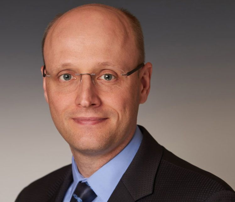 American Association of Nurse Practitioners appoints Jon Fanning as new CEO