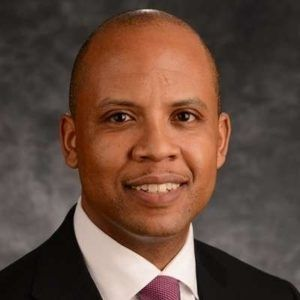 McKesson names first 'chief impact officer'