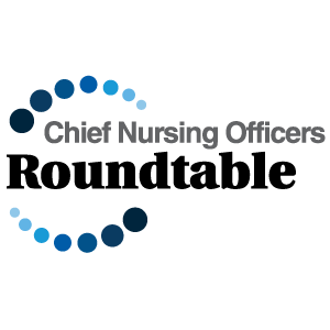 Roundtable: An aging nursing workforce confronts rapid healthcare industry change