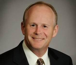 Geisinger names new health plan CFO