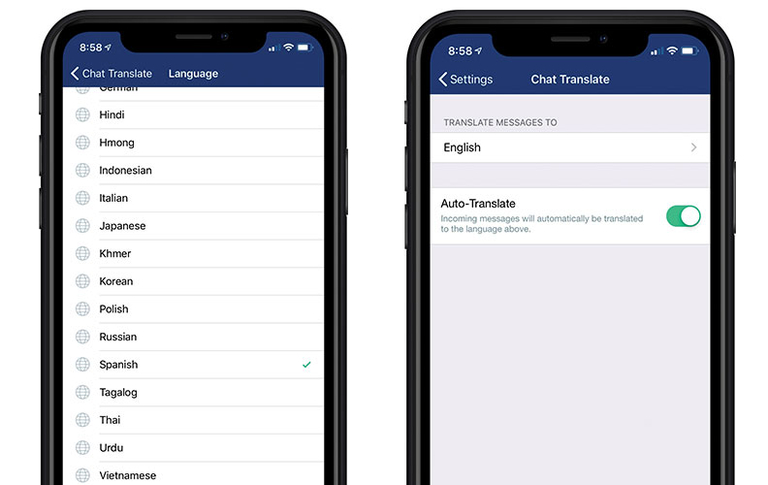 Video, apps tackling language barriers for clinicians, patients