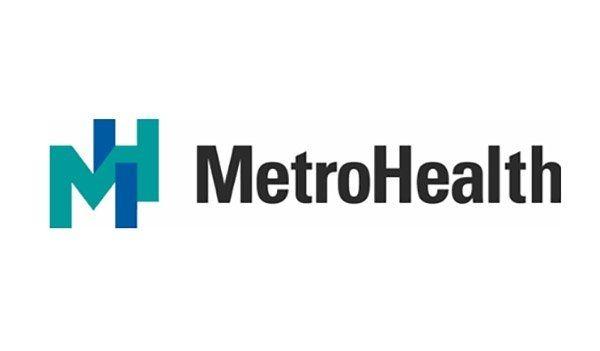 Metrologo 600x400_i.jpg