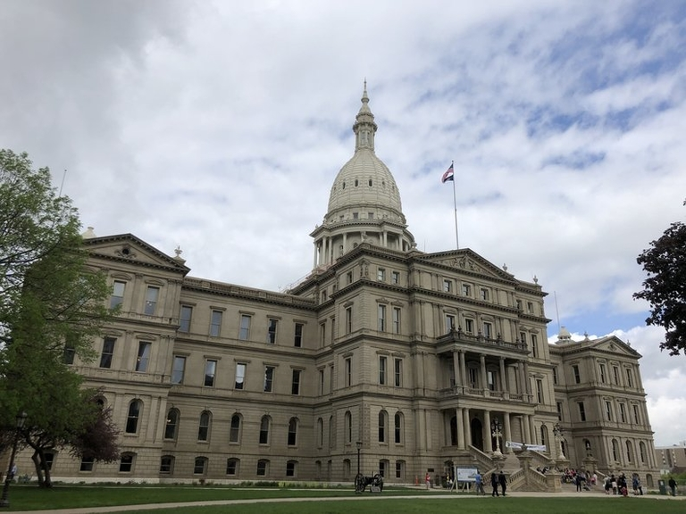 Michigan Senate rejects regulation over CAR-T cancer treatment