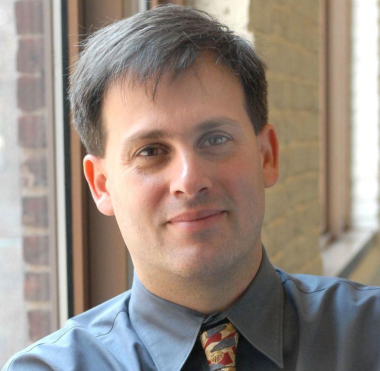 Michael Chernew