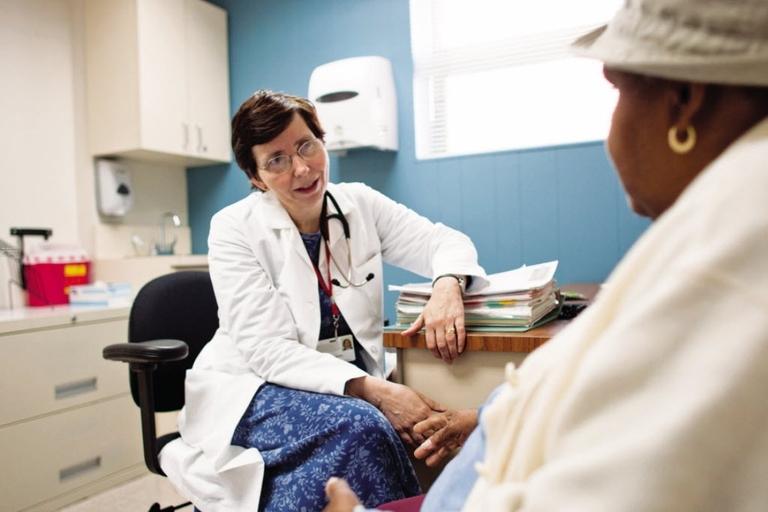 CMS unveils Medicare-Medicaid ACO model