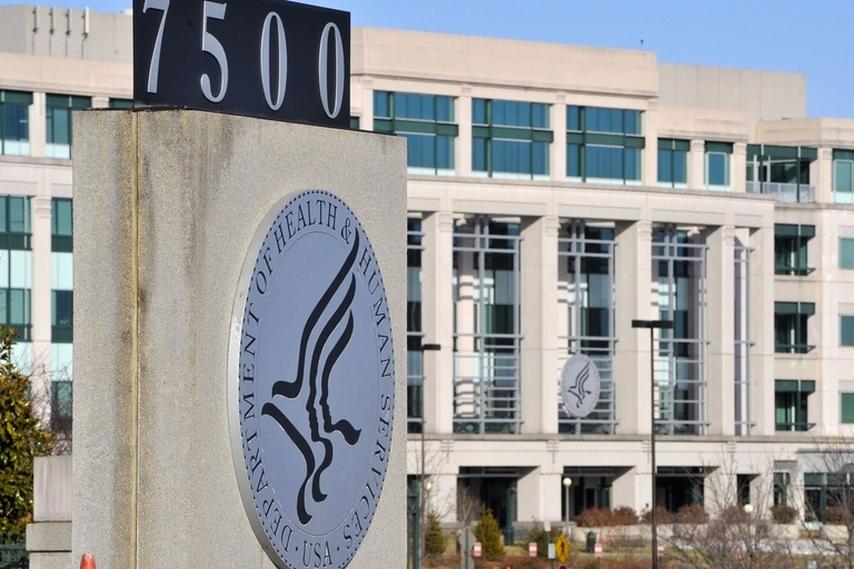 HHS ordered to clear Medicare appeals backlog by 2021