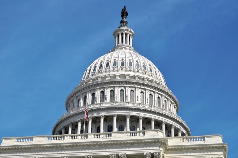 Week Ahead: Congressional committees to probe antitrust regulators, VA on Mission Act