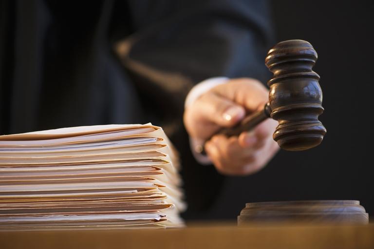 Community Health Systems associate reaches $2.3M HIPAA settlement
