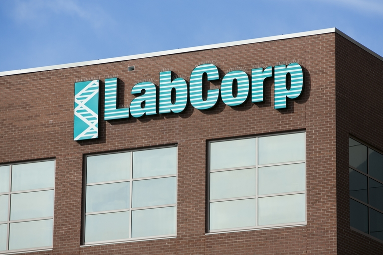 Third-party breach compromises 7.7 million LabCorp patients' data