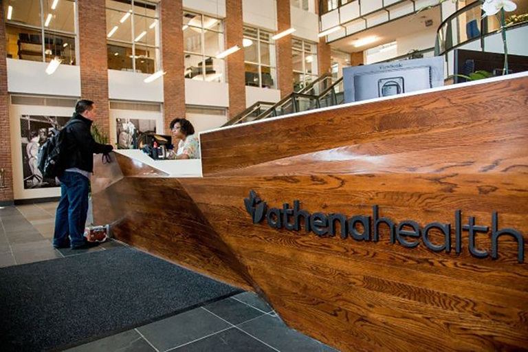 Athenahealth to pay $18.25M to resolve kickback allegations