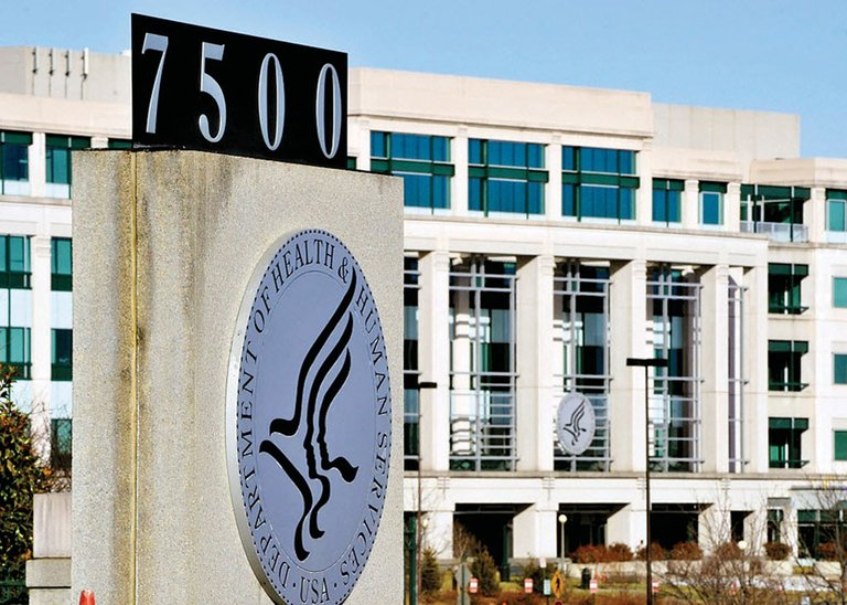 HHS looking to hire another chief data officer to spread best practices