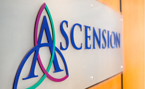 Ascension expands pharmacy services