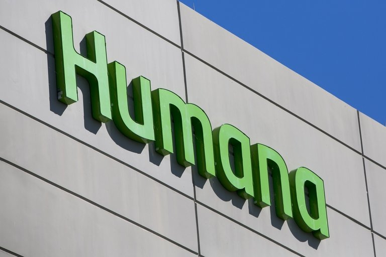 Humana sues to recover unpaid ACA subsidies