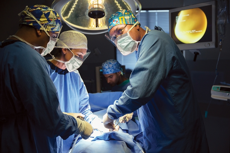 HHS eases organ donation restrictions on HIV-, hepatitis-infected donors