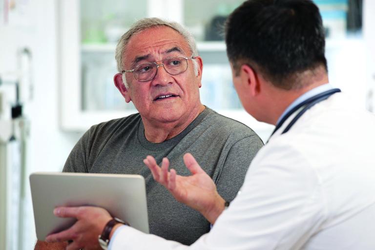 AMA offshoot launching Chicago Medicare Advantage plan