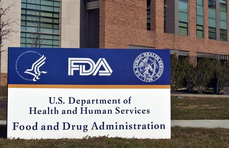 FDA warns of breathing risks with popular nerve drugs