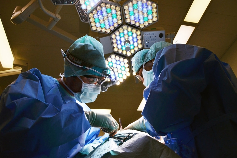 N.Y. hospitals resuscitate thousands of delayed elective surgeries