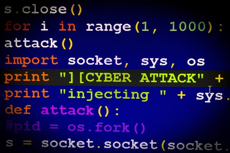 Hospital network hacks pose biggest tech threat: ECRI Institute