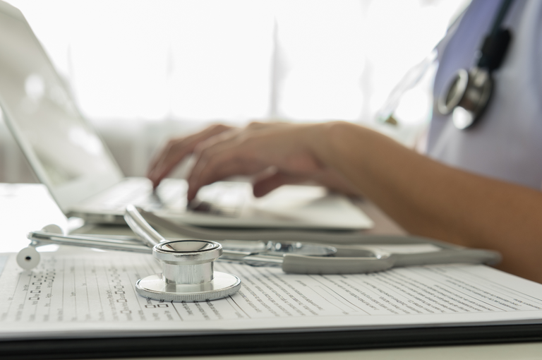June-reported healthcare breaches exposed 3.5 million people's data