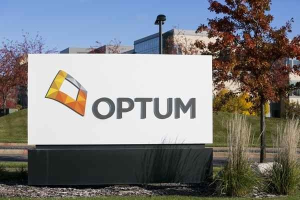 Optum CEO Andrew Witty to help WHO develop COVID-19 vaccine