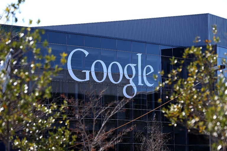 Google, Amazon, others join interoperability push