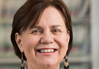 Guest Commentary: Offering care that improves patients' and clinicians' experiences