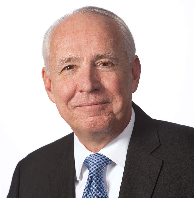 Q&A with AAMC CEO Dr. Darrell Kirch on physician shortages, changing medical education