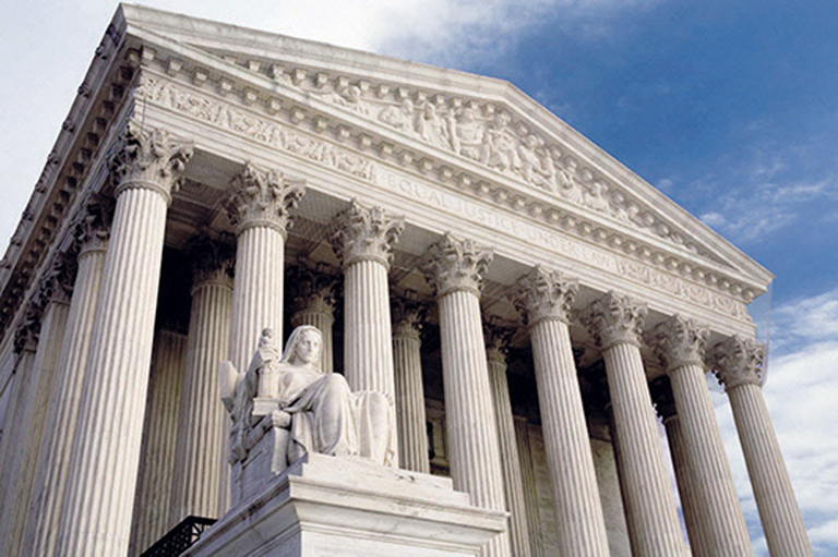 Supreme Court will hear challenge to Affordable Care Act