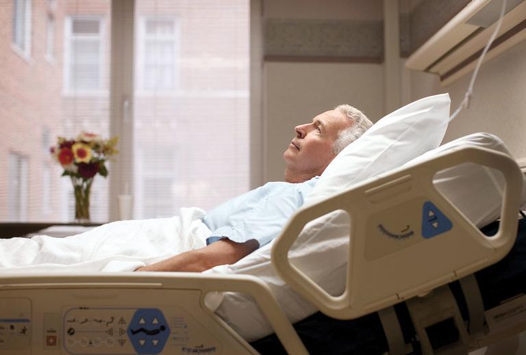 Healthcare News This Week | Modern Healthcare