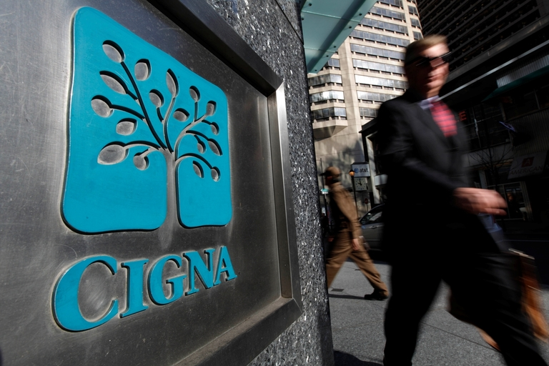 Cigna's MDLive acquisition could foster virtual-first plan development, analysts say