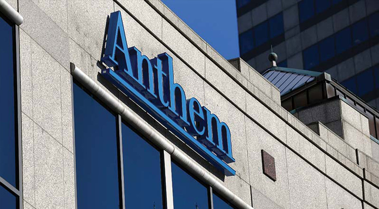 Anthem will launch in-house PBM in second-quarter 2019