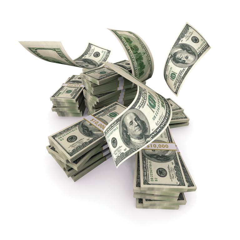 Week Ahead: AMA, RAND gauge physicians' interest in alternative pay models