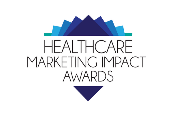 Crafting healthcare marketing messages that make a difference