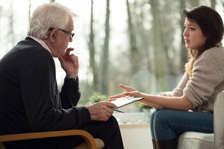 Mental health startup Lifestance goes public as insurers add benefits