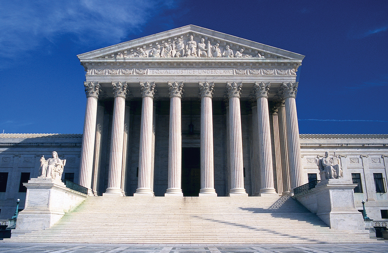 Democratic AGs ask Supreme Court to review ACA decision