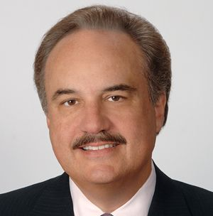 CVS Health CEO Larry Merlo to be replaced by Karen Lynch next year