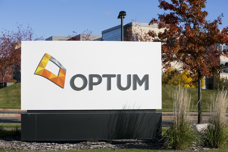 Optum says it erroneously billed 249 people for COVID-19 vaccine