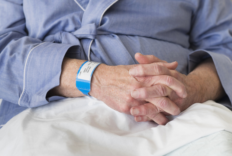 161,000 avoidable deaths occur in hospitals annually, Leapfrog Group finds
