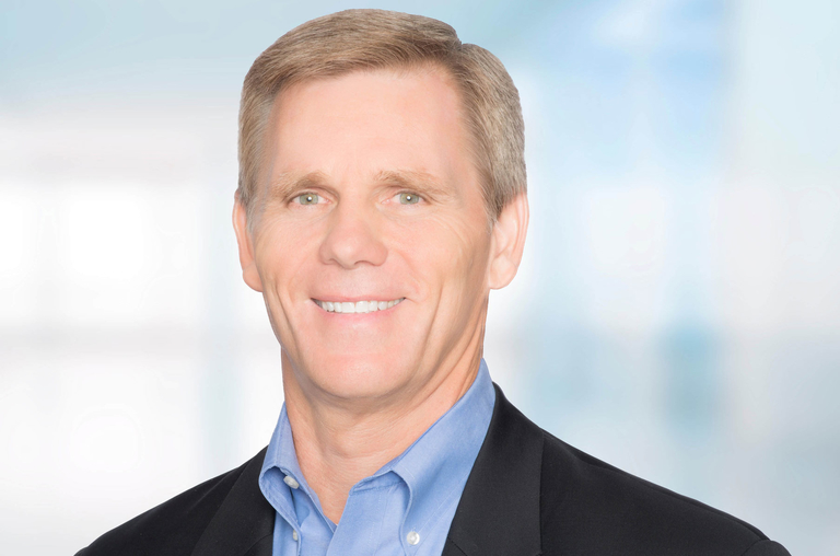 Another Cerner exec to step down next year