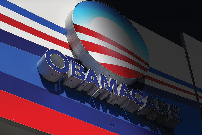 Obamacare exchanges to publish CMS star quality ratings for health plans