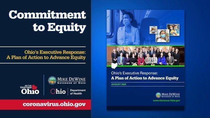 Ohio Equity_i.jpg