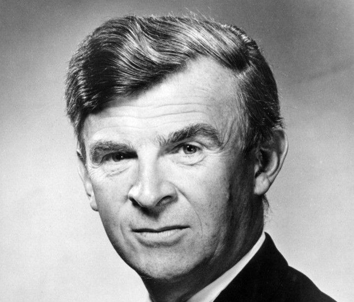 Medicare architect Dr. Philip Lee dies at 96