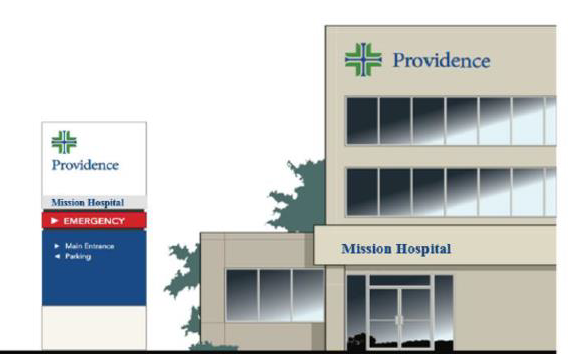 Providence St. Joseph Health rebrands its system