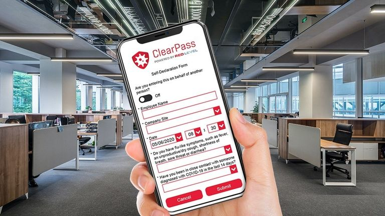 Red-Level-COVID-ClearPass-Form_i.jpg
