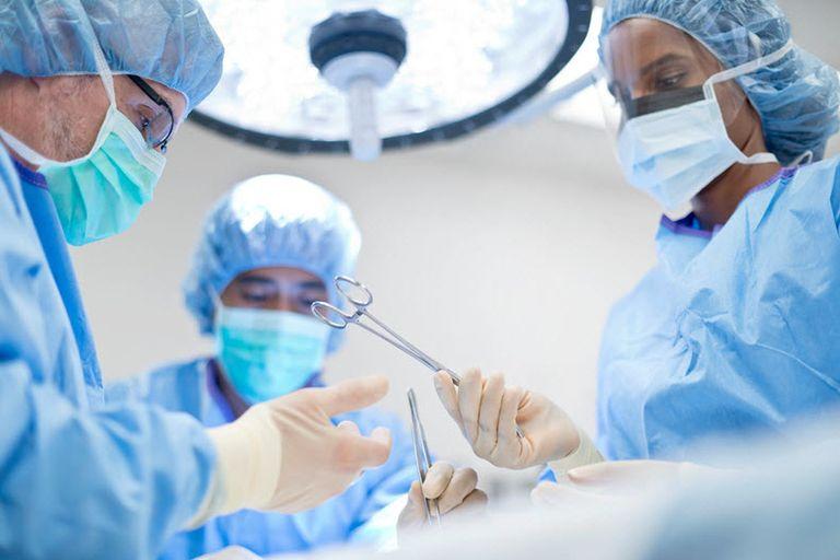 Medicare cuts threaten the livelihood of academic health centers