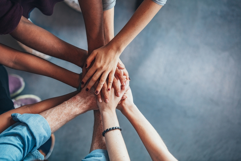 Collaboration is the Key to Effective Strategic Partnerships